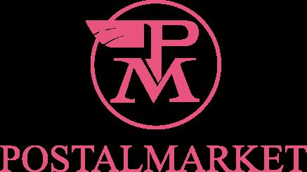 Postalmarket marchio
