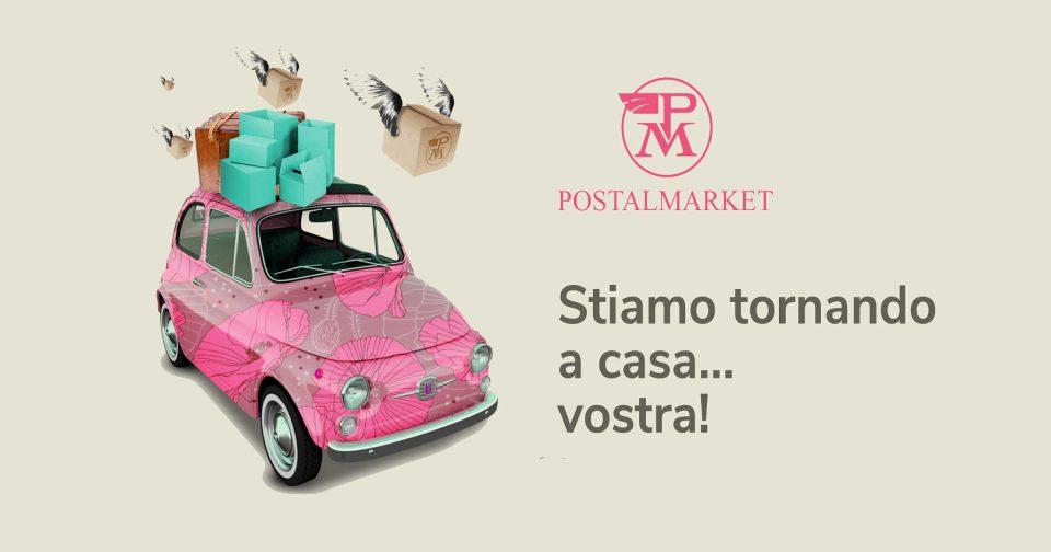 postalmarket coming soon