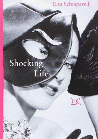 elsa schiapparelli shocking life