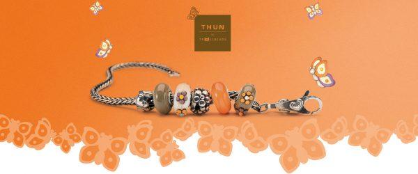 thun by trollbeads