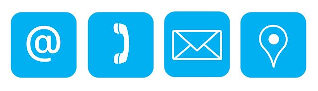 come scaricare la email temporanea