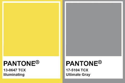 ultimate gray e illuminating