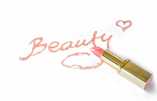 decluttering per makeup lovers