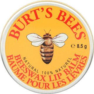 BURT'S BEES BALM, balsamo labbra quale scegliere?