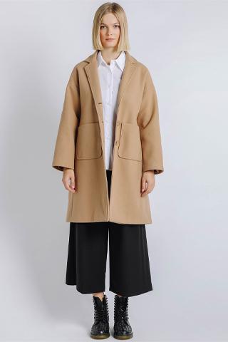 cappotto martino midali