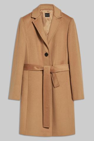 cappotto pennyblack