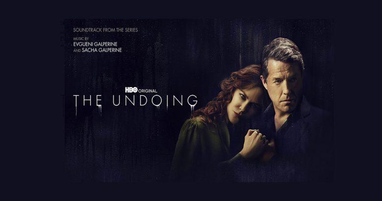 THE UNDOING, la serie di HBO con Nicole Kidman
